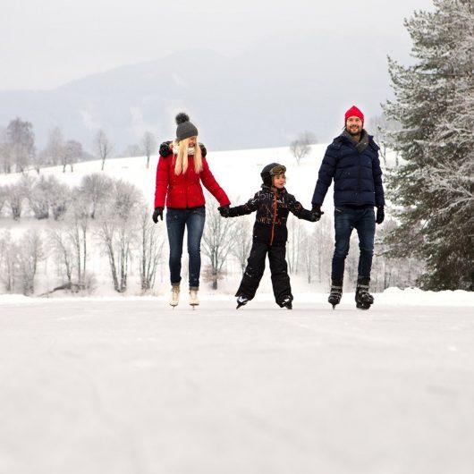 Eislaufen-am-Leogang